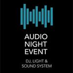 www.audionight.ch